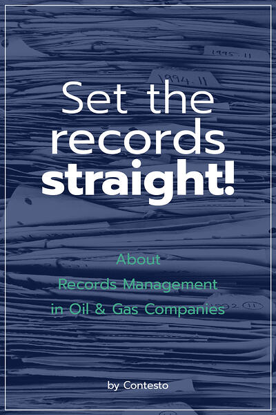 set-your-records-straight-cover kopi